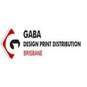 Want to make a mark on the marketplace with interesting #designs and fresh concepts contact us at #FlyerDistribution Brisbane and see your sales bloom.