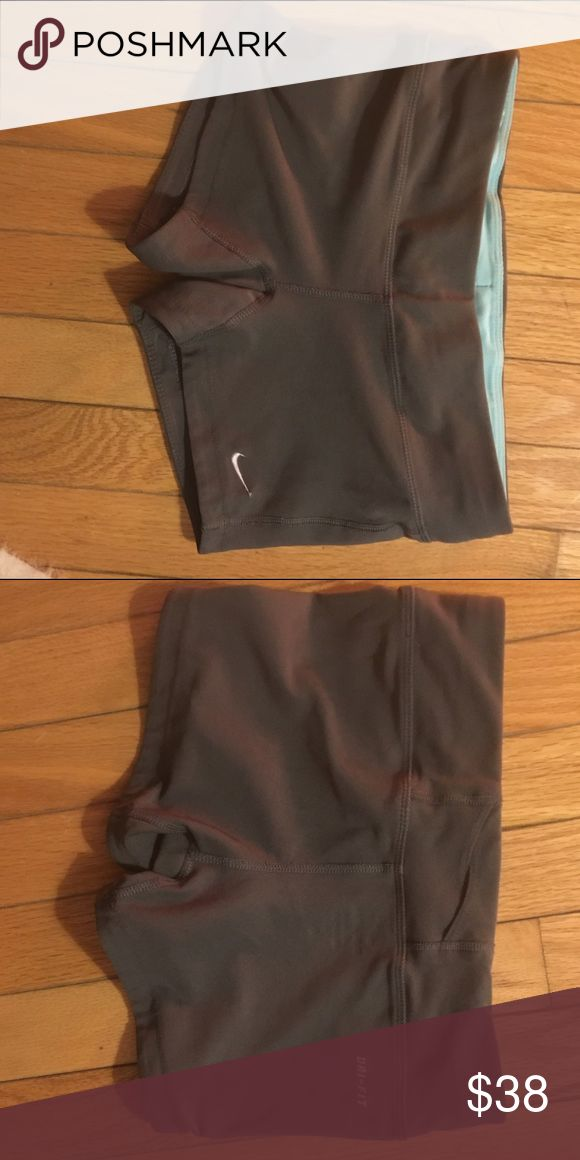 Nike Dri Fit Shorts Brand new, Nike Dri Fit shorts Nike Shorts