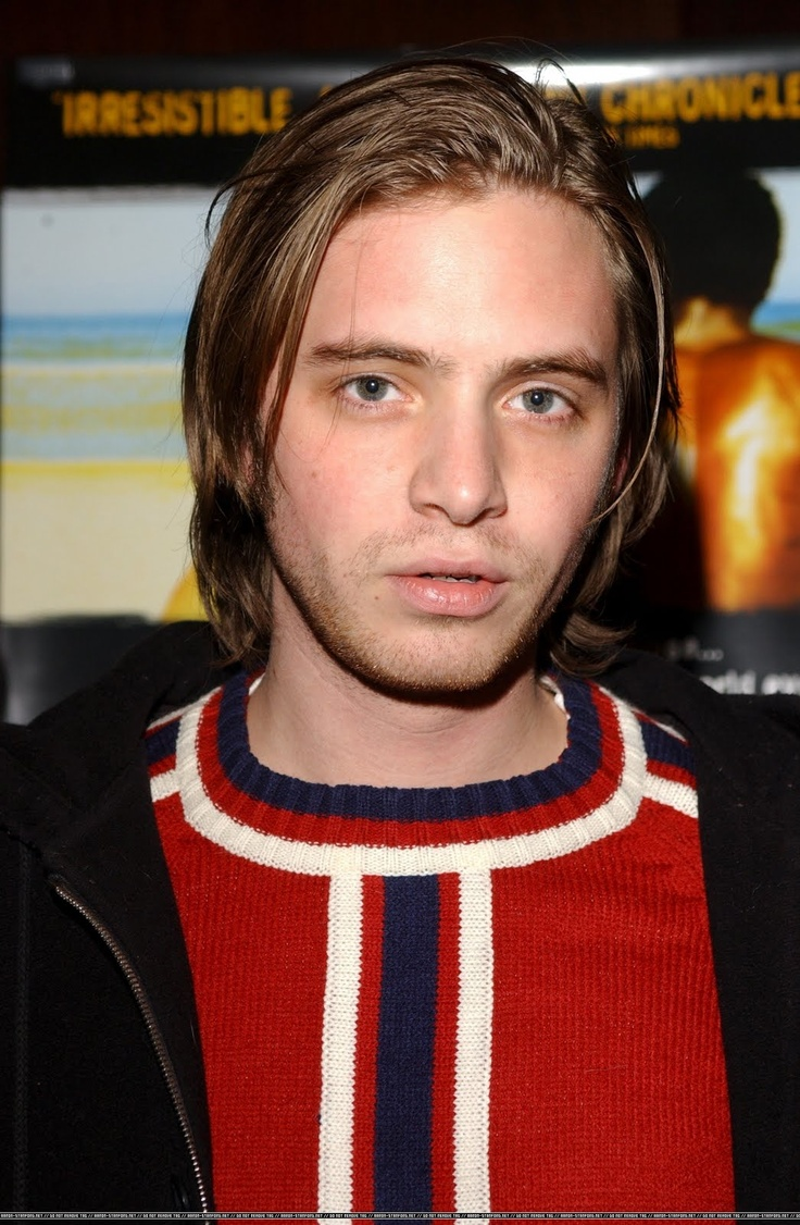 Batman vs superman dawn of justice image gallery picture 52810 - Aaron Stanford Soulful Brown Depths Windows To The Soul Pinterest Aaron Stanford Pools And Brown