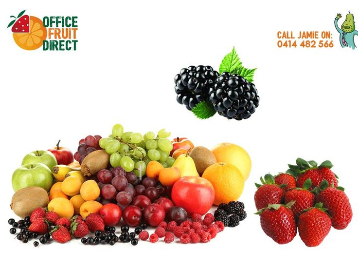 Officefruitdirect offers fresh and healthy fruits box delivery at work place in Melbourne, Australia. We also offer a free sample box. For more please visit our official website: http://www.officefruitdirect.com.au/