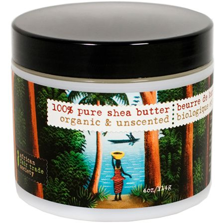 Shea butter is absolutely blissful for your skin. If you think that in the recent days your skin has started looking rough and dry or if face acnes are pulling down your confidence, then do give a try to the original #shea #butter #products. They would definitely bring back your golden days and a skin which you would love to have. Read more at:- http://africanfairtradesociety.blogspot.in/2015/06/enrich-your-skin-with-shea-butter.html