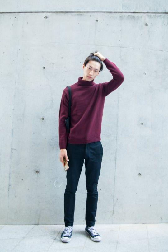17 Best Ideas About Korean Fashion Men On Pinterest