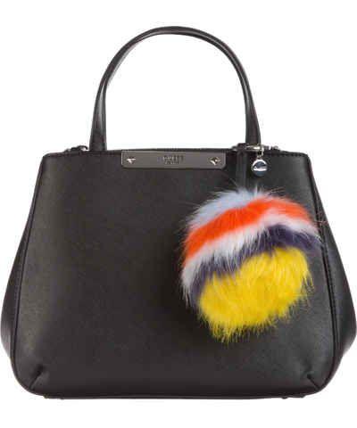 52708a11d9 Dámske kabelky a tašky v kamenných aj internetových obchodoch. Prezri si  aktuálnu kolekciu Leto 2018