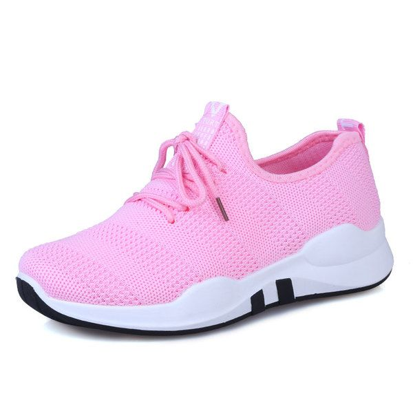 2017 новый старый Пекин обувь обувь диких моды повседневная обувь дышащая кроссовки женщины плоские туфли