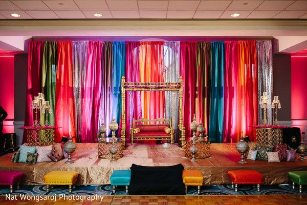 Sangeet http://www.maharaniweddings.com/gallery/photo/74349 @mhwestfields