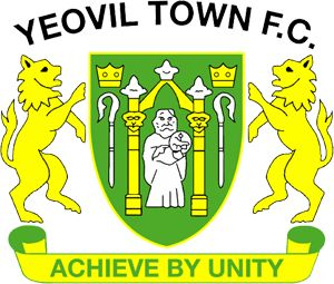Yeovil Town F.C