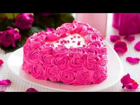 The 25 best Cake wallpaper ideas on Pinterest Cupcakes