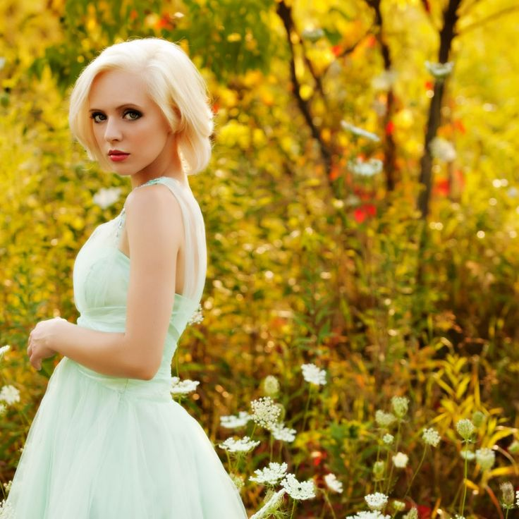 160 best Madilyn Bailey images on Pinterest | Youtubers, Itunes ...