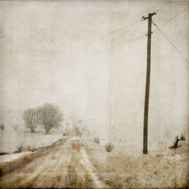 shortest day of the year, Jamie Heiden Photography