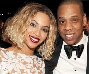 Jay Z Apologizes For Cheating On Beyonce On New Album 4:44