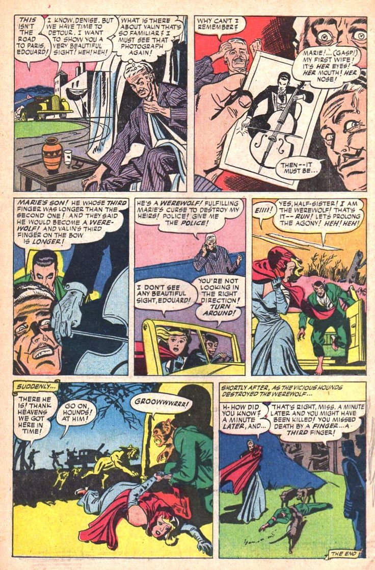 Digital Comic Museum Viewer: Beyond 003 - Beyond 003 (1951)/Beyond03-p34.jpg