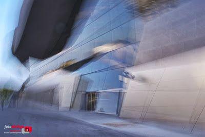 #Fotokurs München abstrakt - ein Kursrückblick!