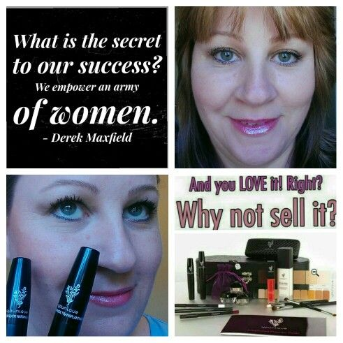 Looking to do something from home to make a bit of money? Contact me any time for information.