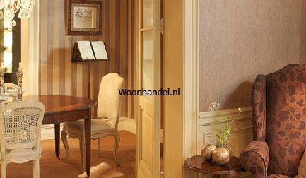 12200 Muurbekleding Arte Bohemien - Woonhandel