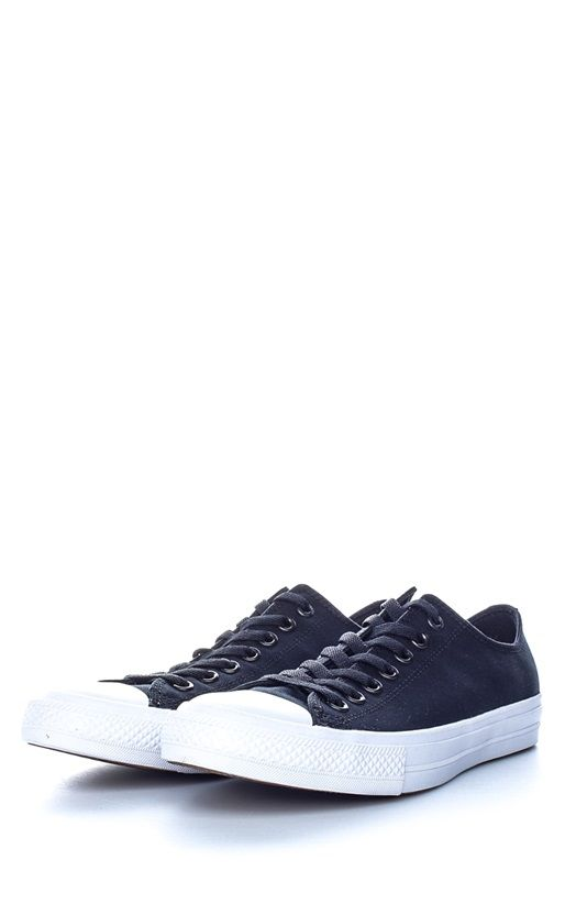 Tenisi Chuck Taylor All Star II Ox - Converse (611071) collective online  shop