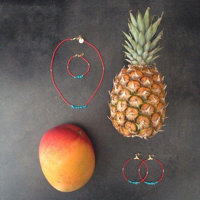Les bijoux de Mademoiselle Antoinette