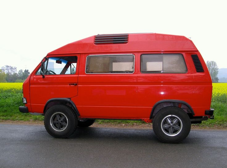 1000 images about vw t3 t25 syncro on pinterest. Black Bedroom Furniture Sets. Home Design Ideas