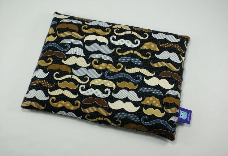 #mustache #littlesophie #pillow