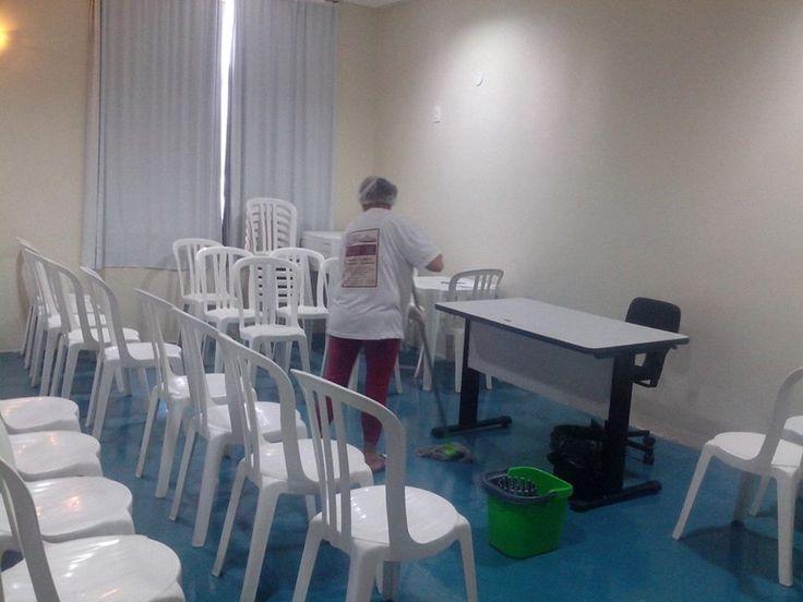 Profissionais Cuida Bem - Limpeza e Conservação - Comercial e Residencial em Méier, Zona Norte, Rio de Janeiro, RJ | Diaristas, semanais ou mensais, tenha um profissional especializado em limpeza pelo período certo.