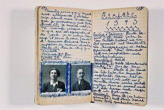 10 Heartbreaking World War II Diary Entries Written By Everyday People