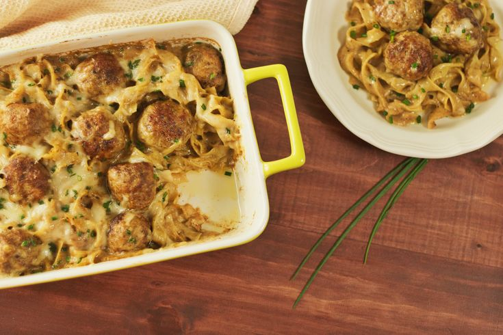 Awesome, Swedish meatball and Last night on Pinterest