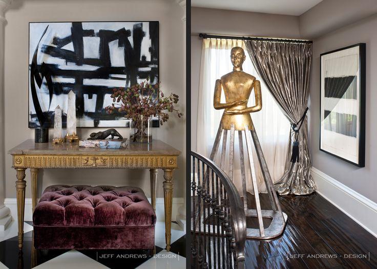 Les 22 meilleures images du tableau design inspiration sur for Decoration maison kris jenner