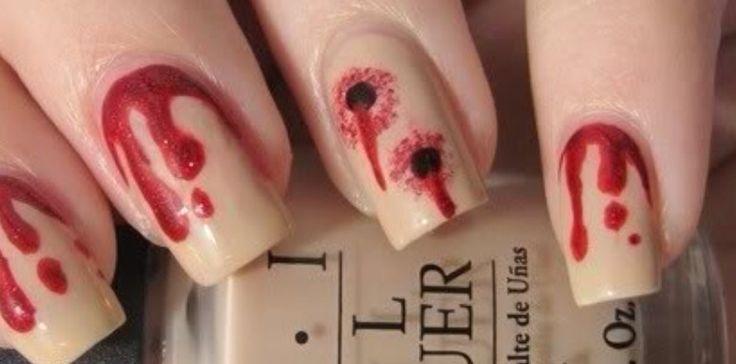 7. Vampire bite attempt, see 7a.