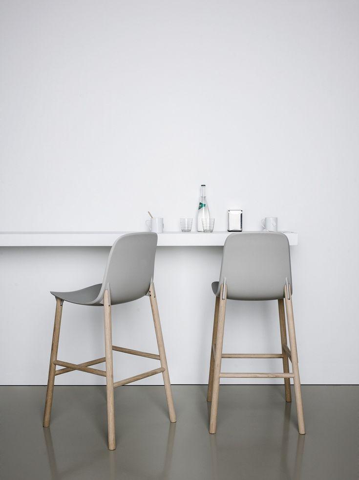 die besten 25 moderner barhocker ideen auf pinterest barhocker k che barst hle und barhocker. Black Bedroom Furniture Sets. Home Design Ideas