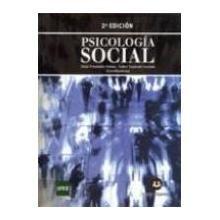 Psicología social | 9788415550242 | Librería segunda mano BolsaBooks | bolsabooks.com