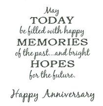 sayings inside anniversary cards - Google Search