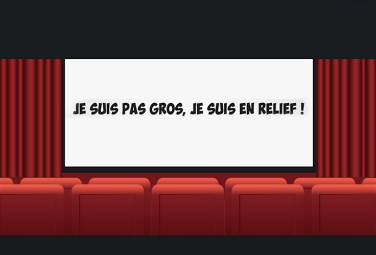 #JEU Je suis? Répond sur Twitter @SNDfilms & gagne peut être ta BD #AsterixDDD au ciné! Les séances http://po.st/ASXCIN  #NOELcontinu  ;) RT