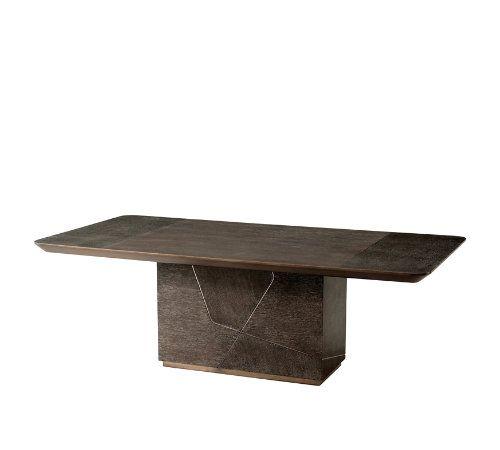 Admirable Rectangular Taste Table Furniture Casegoods Column Download Free Architecture Designs Ferenbritishbridgeorg