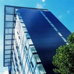 Doubletree by Hilton London - Westminster - $203