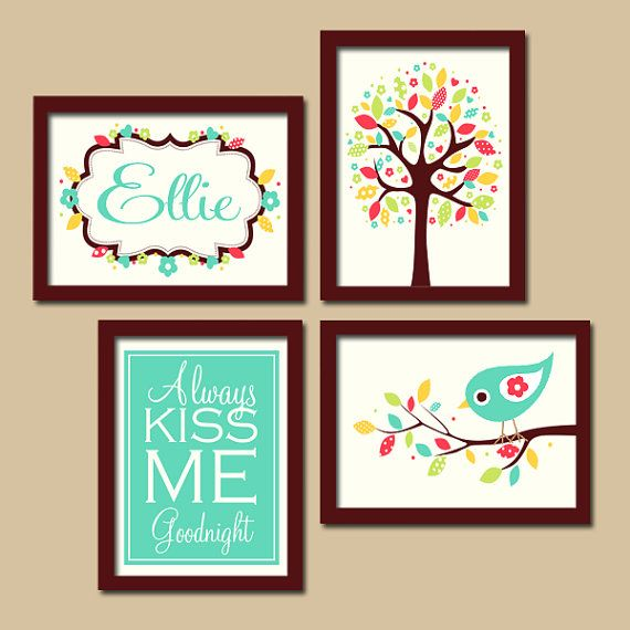 canvas prints for baby room. Find This Pin And More On Baby. Nursery Wall Art Canvas Prints For Baby Room S