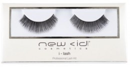 New CID Cosmetics i - lash Professional Lash Kit - 03