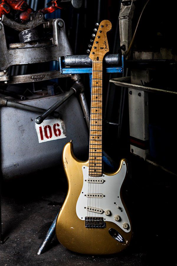 9 best images about Guitar stuff on Pinterest | Models, Samsung ...