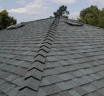 Best Top 5 Most Poplular Roofing Materials Roof Shingles 640 x 480