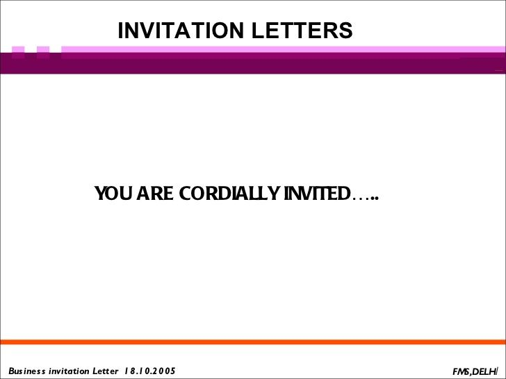 Business Letters Presentation Ppt Technical Writing Powerpoint