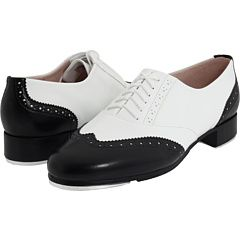 Womens Charlston Tap Shoes Pink