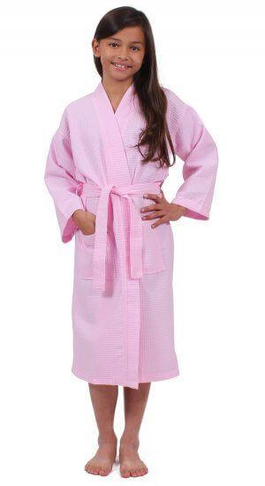 Kids Robes - Robes - Towel Bazaar