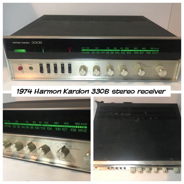 harman kardon car speakers price in pakistan