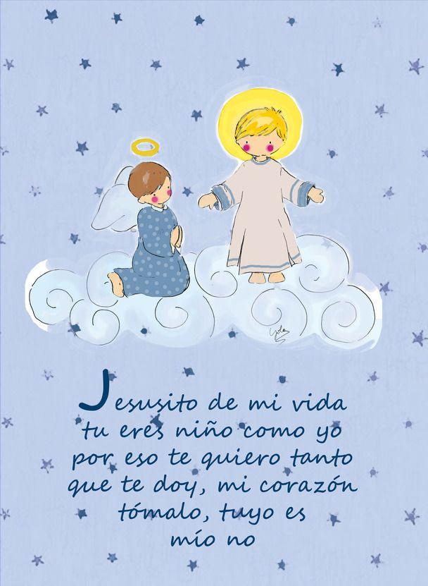 Big_jesusito_de_mi_vida