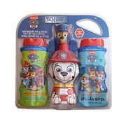 Baby Bathing & Skin Care Products - BJ's Wholesale Club