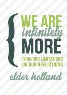5 Reasons We Love Elder Holland on LDSLiving.com