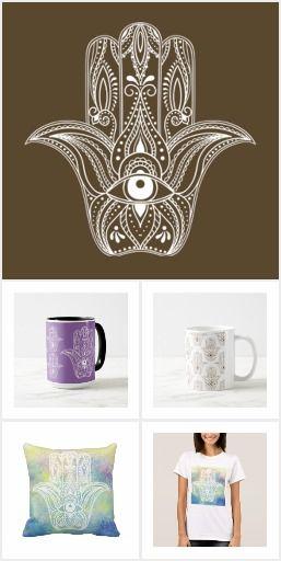 Hamsa symbol | Fabulous Christmas Gift