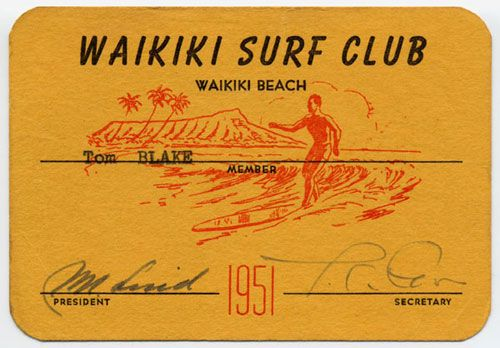 Google Image Result for http://www.surfingheritage.org/uploaded_images/Blake_card1-727481.jpg
