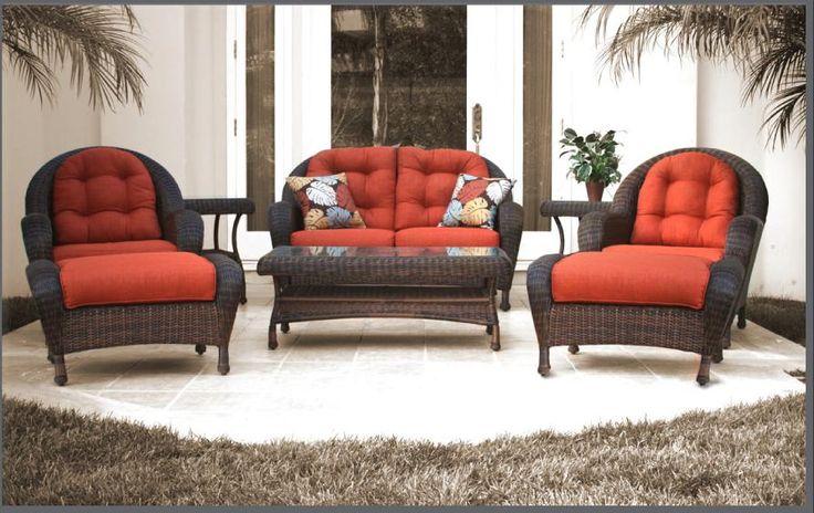 Bargain Furniture Lafayette La Decor Home Design Ideas Best Bargain Furniture Lafayette La Decor
