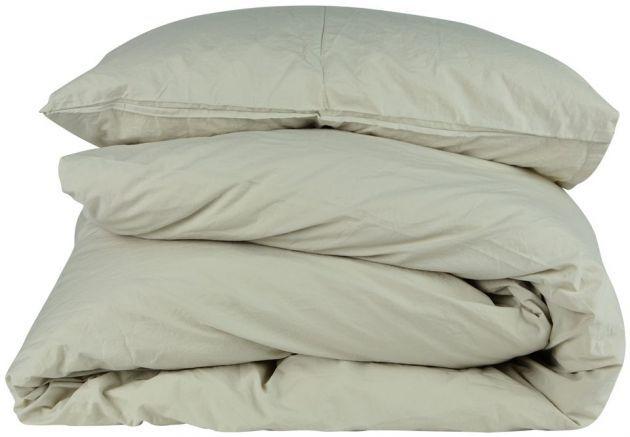 Sängkläder Eko-bomull | Norrgavel
