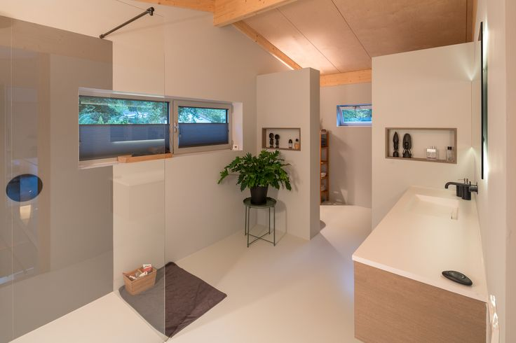Gallery of Patio House / Bloot Architecture - 8