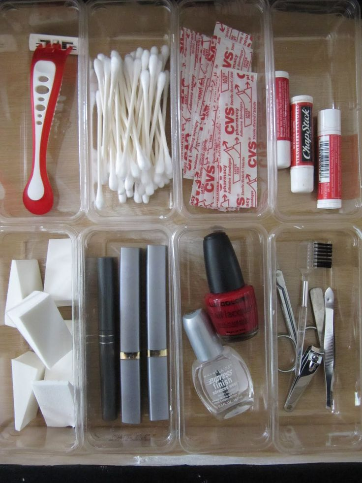 Sew Many Ways...: Tool Time Tuesday...Recycle and Organize With Crisco Baking Stick containers